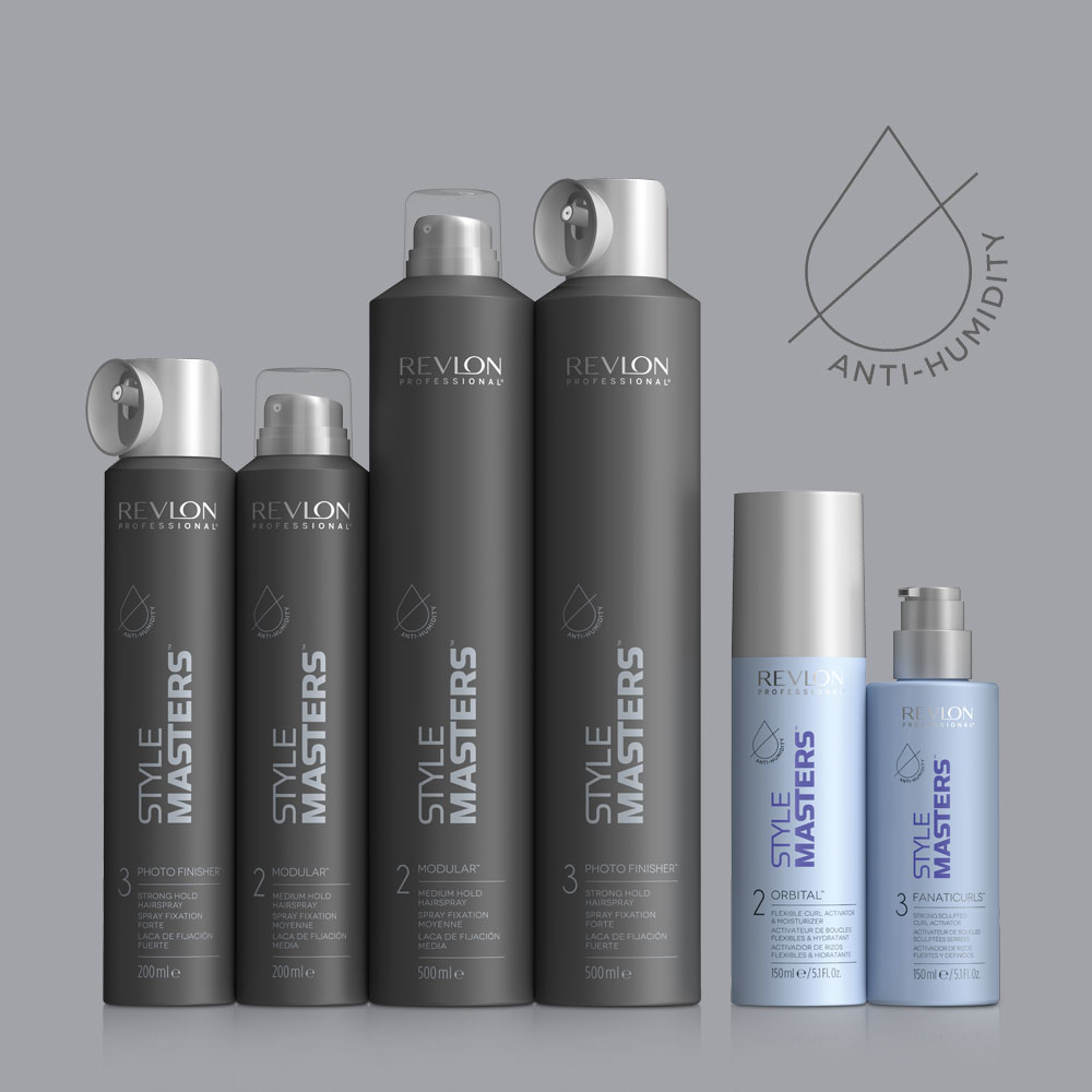 stylemasters-products